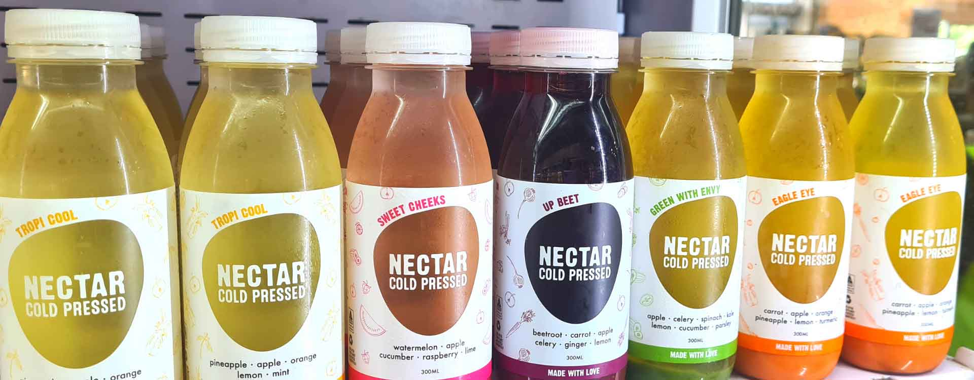 Synergy Food Group Contract Juice Beverage Manufacturing Co Packing Private Label Sydney Australia